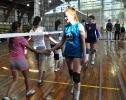 волейбол в ЮЗАО 26092015_2