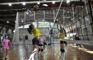 волейбол в ЮЗАО 26092015_4