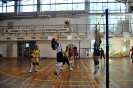 волейбол в ЮЗАО 26092015_7