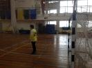 08032014 Мини-футбол ЮЗАО