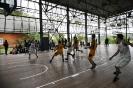 стритбол в ТиНАО_10