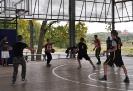 стритбол в ТиНАО_1