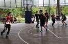 стритбол в ТиНАО_2