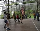 стритбол в ТиНАО_4