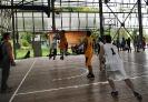 стритбол в ТиНАО_7
