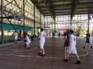 19.09.2015 Окружные соревнования по стритболу