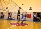 20.09.2015 Окружные соревнования по волейболу среди девушек