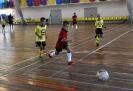 Юный футболист_10