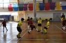 Юный футболист_6
