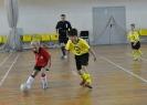 Юный футболист_7