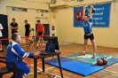 Гиревой спорт в ЮЗАО 13092015_5