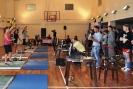 Гиревой спорт в ЮЗАО 13092015_6