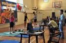Гиревой спорт в ЮЗАО 13092015_7