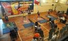 Гиревой спорт в ЮЗАО 13092015_8