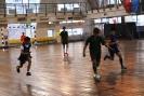 17.01.2016 Окружные соревнования по мини-футболу