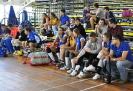волейбол в ЮЗАО 26092015_10
