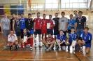 волейбол в ЮЗАО 26092015_1