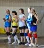волейбол в ЮЗАО 26092015_3