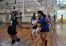 волейбол в ЮЗАО 26092015_5
