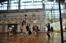 волейбол в ЮЗАО 26092015_9