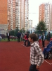 02.10.2012 городки, Жигалин Андрей Евгеньевич