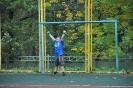 03.10.2012 мини-футбол, Воронин В.В.