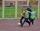 03102012_Voronin_35
