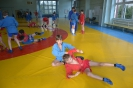 S-70_01092012_14