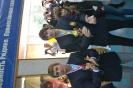 S-70_01092012_35