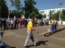 Gorodki_TiNAO_2