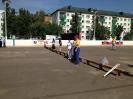 Gorodki_TiNAO_5