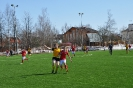 Futbol_KM_TiNAO_13042013_1