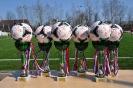 Futbol_KM_TiNAO_13042013_2