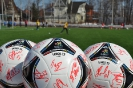 Futbol_KM_TiNAO_13042013_5