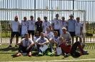 Соревнования по футболу в ТиНАО_1