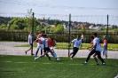 Соревнования по футболу в ТиНАО_4
