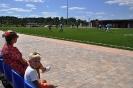 Соревнования по футболу в ТиНАО_5