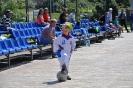 Соревнования по футболу в ТиНАО_9