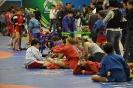 Sport_vs_terror_13102013_6