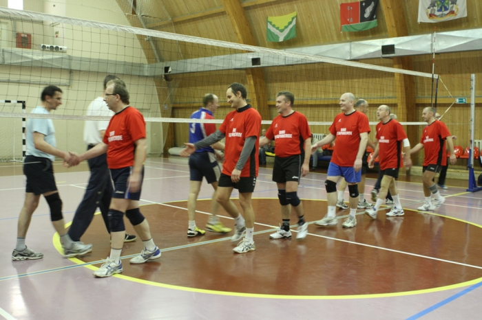 Volleyball_10112013_15