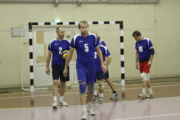 Volleyball_10112013_6