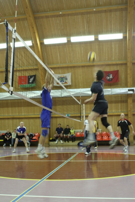 Volleyball_10112013_12