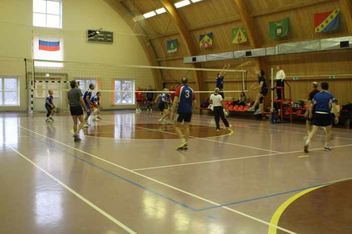 Volleyball_10112013_3